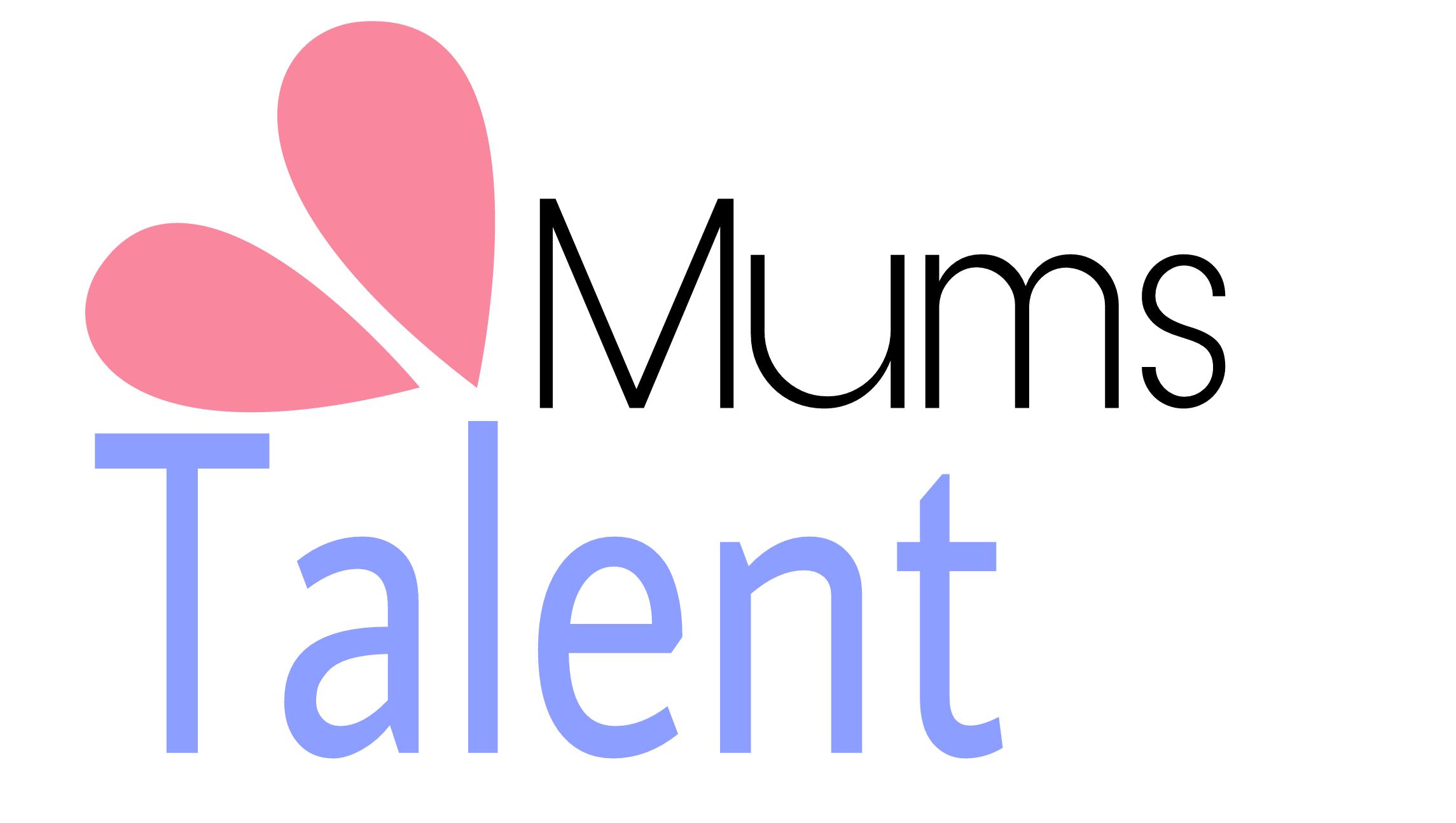 Mums Talent – Potenciamos tu Talento