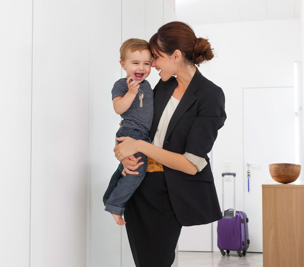 Maternidad y vuelta la trabajo.jpg