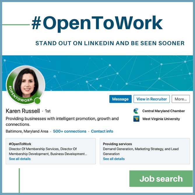 jobsearch.blog_-2